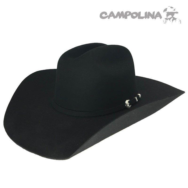 chapéu resistol importado midnight. Carregando zoom. 82082442573