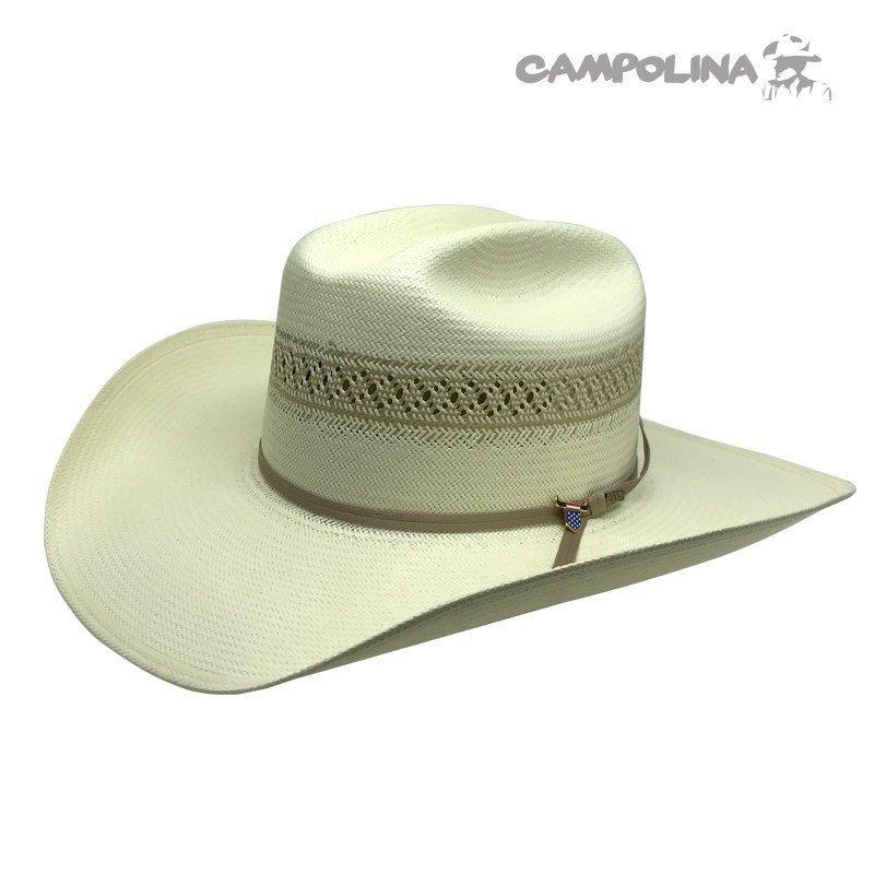 chapéu resistol ustrc wildfire. Carregando zoom. a8938d0b253