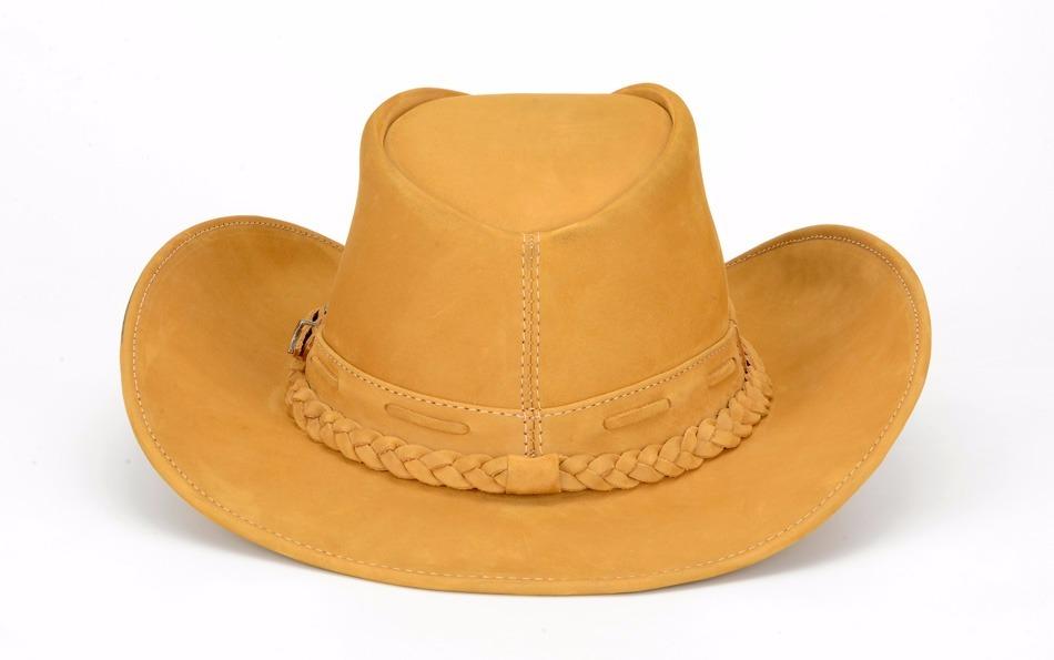 5704e91cfad4b chapeu texano clássico boiadeiro cowboy country peao. Carregando zoom.
