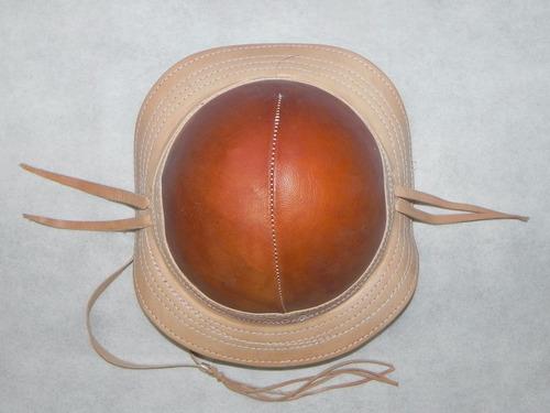 chapéu vaqueiro cangaceiro copinho
