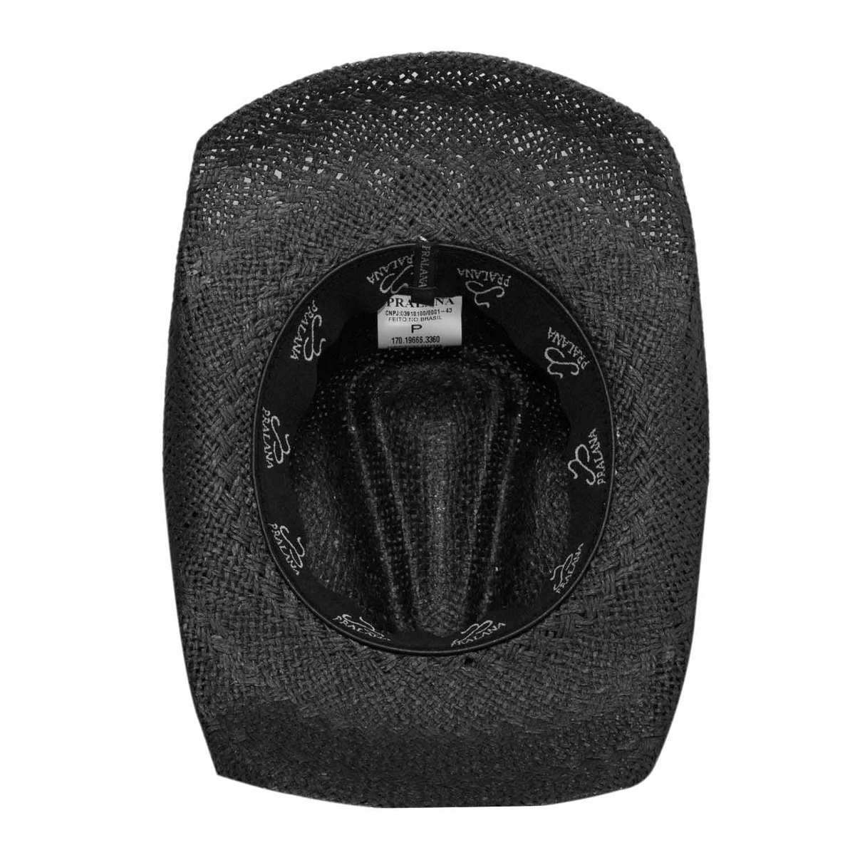 chapéu yankee trança i-preto-tamanho 55. Carregando zoom. 17dc06ce077
