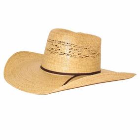 f1000b1f79a4c Chapéu Cowboy Pride Bangora Lone Star Importado - Tamanho 55