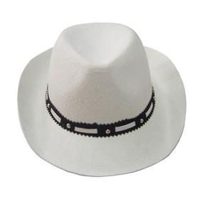 48485703f058f Fantasia Cowboy Masculina Adulta no Mercado Livre Brasil