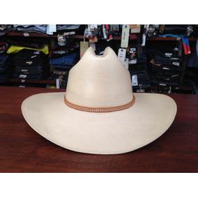 bbbb525aeeb0c Chapeu Americano Pralana - Chapéus Country para Masculino no Mercado ...