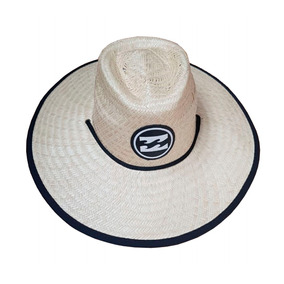 78cb627895b49 Chapeu Palha Gaucho - Chapéus para Masculino no Mercado Livre Brasil