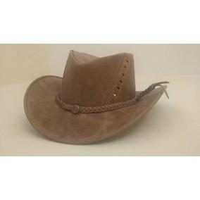 70b14c598c22f Chapeu Cowboy Chapeus - Chapéus Country para Masculino no Mercado ...