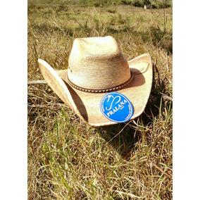 eb0b089ac6 Chapéu Pralana Country Rancho 16 X