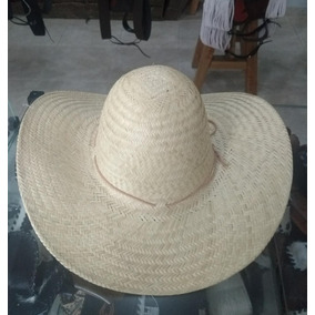 dc9f04228a8f8 Faixa Paraguaia Muladeiro - Chapéus em Minas Gerais no Mercado Livre Brasil