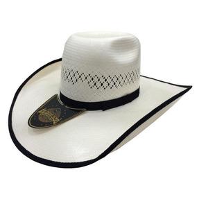 ce21e6dcaab79 Chapéu Country Rendado Eldorado - Chapéus no Mercado Livre Brasil
