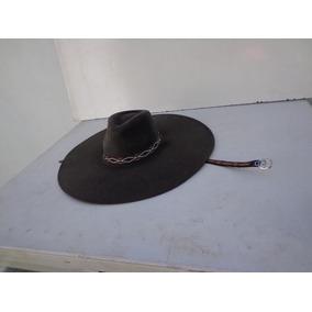 6f8327f7974a4 Chapeu Gaucho Crioulo - Acessórios da Moda no Mercado Livre Brasil