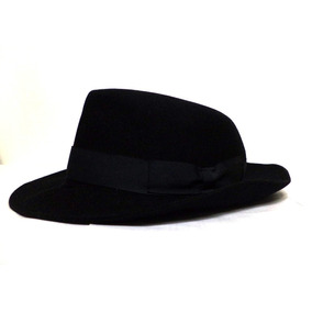 2b989b6256495 Chapeu Cury Usado - Chapéus para Masculino