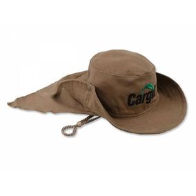f36694e88feef Chapeu Pescador Personalizado - Chapéus para Masculino no Mercado ...