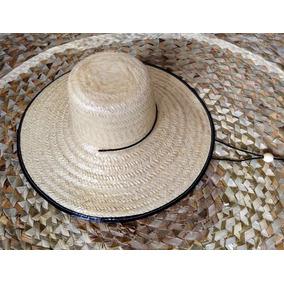 864cd70a6f030 Chapeu Palha Surf Atacado - Chapéus para Masculino no Mercado Livre ...