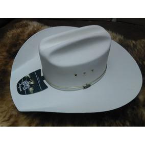 1497352e2f4f7 Chapeu Dallas Lhama Marrom Country - Chapéus Country no Mercado ...