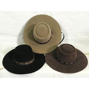 ab020a83a929e Chapeus Lagomarsino Campeiro - Chapéus para Masculino no Mercado ...