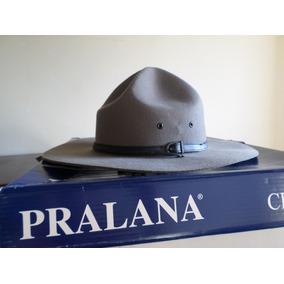 36e6095da040e Chapeu Pralana Escoteiro - Acessórios da Moda no Mercado Livre Brasil