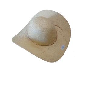 74c9d47dd4d70 100 Chapéu De Palha Caranda Rubi Grande Aba 10cm 0062