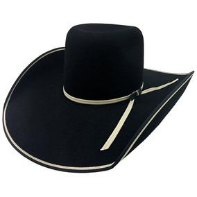 ae0b81c1d1c9f Chapeus Da Mexican Hats - Chapéus Country para Masculino no Mercado ...