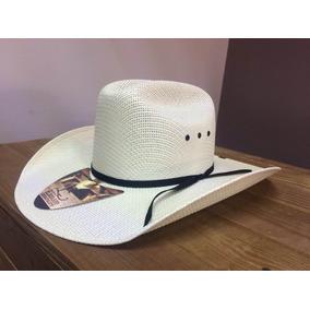 baea8472a9da9 Chapeu Americano Da Radade Cowboy - Chapéus no Mercado Livre Brasil