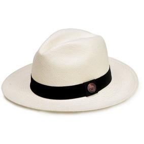3debb76eb2a59 Chapeu Palha Surf Atacado - Chapéus Panamá para Masculino no Mercado ...