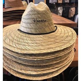 acb724f69d2bb Chapeu De Palha Surf Atacado - Chapéus para Feminino no Mercado ...