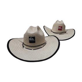 90f438cd94e82 Chapeu De Fibra Moda Country - Chapéus Country no Mercado Livre Brasil