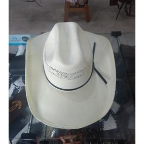 092b63fd4e5c9 Chapeu Cowboy Texas no Mercado Livre Brasil