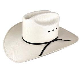 01996739a1ac9 Chapeu Pbr Hats - Chapéus Country no Mercado Livre Brasil