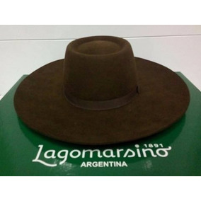 979475202c8c1 Chapeus Lagomarsino Campeiro - Chapéus em Rio Grande do Sul no ...