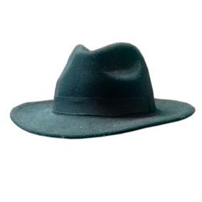 e988ef9ba750d Chapeu Cury Escoteiro - Chapéus Country para Masculino no Mercado ...
