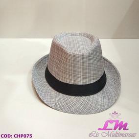 cb1c310bb7240 Chapeu Panama Tamanho 58 - Chapéus no Mercado Livre Brasil