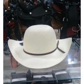 5994a819e1e5d Chapeu Cavaleiro - Chapéus Country Masculino no Mercado Livre Brasil