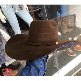 949f5d7f647f7 Chapeu Eldorado Feltro - Chapéus Country no Mercado Livre Brasil