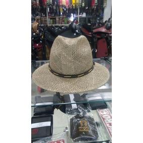 79fe0b45b86e0 Chapeu Pralana Cavalgada - Chapéus para Masculino no Mercado Livre ...