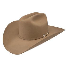 9ca43c010041e Chapeu Cowboy Chapeus - Acessórios da Moda no Mercado Livre Brasil