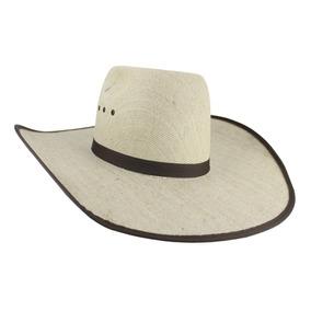 e388e1805a490 Importações Amazon - Chapéus Country no Mercado Livre Brasil
