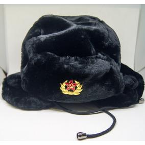 52bd7e10c8037 Touca Russa União Sovietica Pt Pcdob Socialismo Stalin Erro