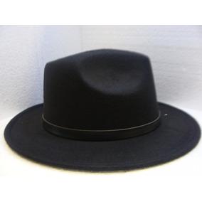 85b59a3786aa1 Chapeu Cury - Chapéus para Masculino no Mercado Livre Brasil