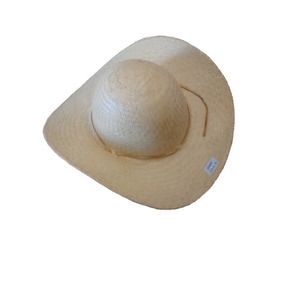 33f1ead7d2e4c Chapeu Palha Caranda - Chapéus para Masculino no Mercado Livre Brasil