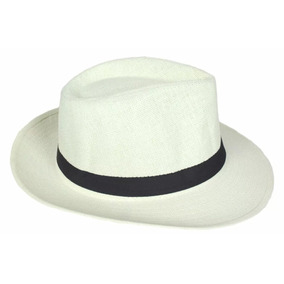 99b2015954f69 Chapeu Panama Aba Larga Masculino - Chapéus para Masculino no ...