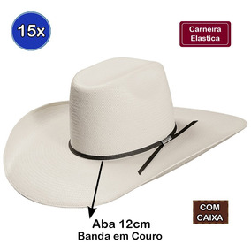 97b471001233f Caixa Para Guardar Chapeu - Chapéus Country para Masculino no ...