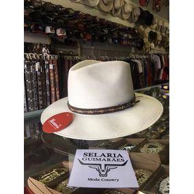079a9806896b8 Chapeu Panama N 60 - Chapéus para Masculino no Mercado Livre Brasil