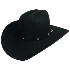 3717976ea2405 Kit Completo Pra Cowboy no Mercado Livre Brasil
