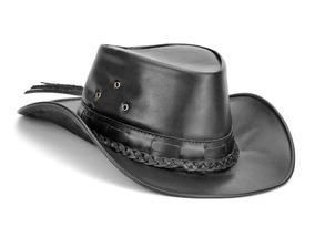 ec46f33d48 Chapeu Cowboy Tamanho 61 Chapeus Country - Chapéus Preto no Mercado ...