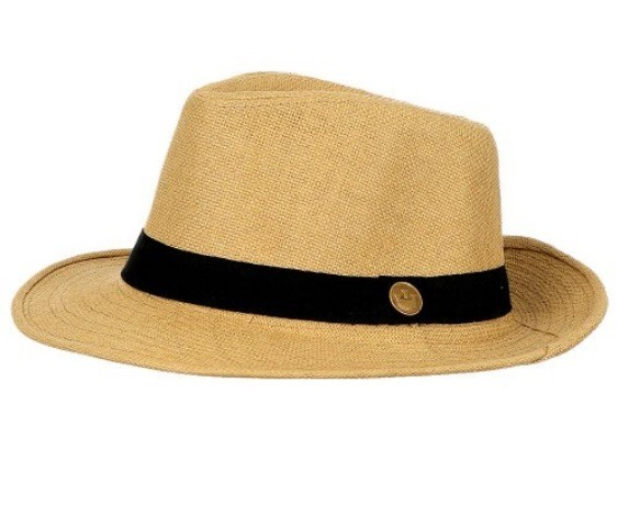 Chapéus Estilo Panamá 28b4cacc133
