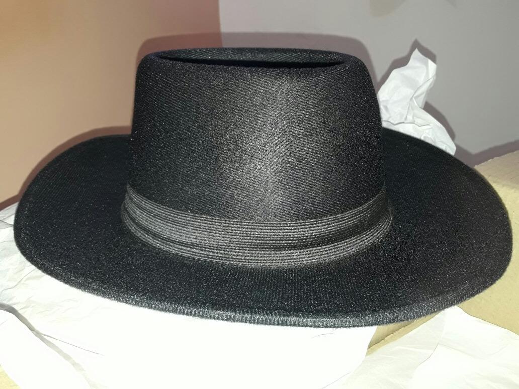 986d1b11a77e0 chapéus pork pie + fedora gangster + coco. Carregando zoom.