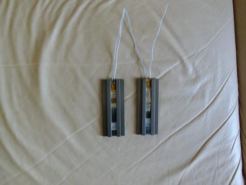 chapinha fast liss titanium-venda de peças