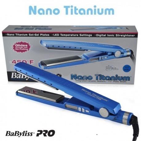 7768d34a0 Chapinha Nano Titanium Promoção + Frete Grátis + Brinde - R$ 159,80 ...