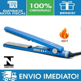 794c9d50c Babyliss Pro Brasil - Eletrodomésticos de Beleza no Mercado Livre Brasil