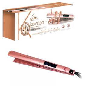 a0b3ae989a4c9 Cabo Prancha Gama Laser Ion - Beleza e Cuidado Pessoal no Mercado ...